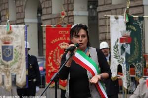 La nostra politica per il territorio «Non vogliamo una Salerno-Reggio in valle»