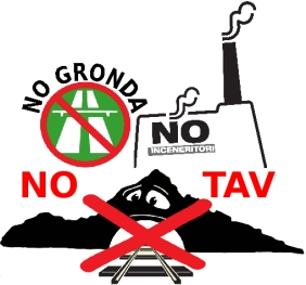 Grande ed utile forum del movimento No Tav