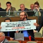 """BONO: """"Bene le dichiarazioni di Caselli, ora aspettiamo rapidi sviluppi e sanzioni esemplari"""""""
