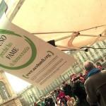 Comunicato stampa dal presidio Ascoltateli! – Torino, 20 marzo 2012