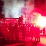 «Campeggio di disturbo» – INTERVISTA Parla un'attivista di Bussoleno: dibattiti e manifestazioni
