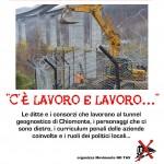 15/6 a S.Antantonino assemblea pubblica: C'è LAVORO E LAVORO!