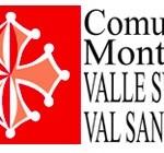 COMUNICATO STAMPA COMUNITA' MONTANA VALSUSA SULL'ANALISI COSTI BENEFICI