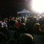 No Tav, l'assemblea popolare di lunedì 16 luglio
