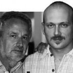 Tav: spostare le priorità di Maurizio Pallante e Andrea Bertaglio