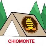 Etinomia va in campeggio:(contro) cultura fra le tende ai tempi del tav!