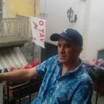 Revocati gli arresti domiciliari a Giorgio Rossetto