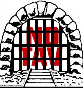 Fra persecuzione e silenzio: fare chiarezza