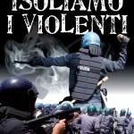 OPERAZIONE HUNTER: IL DOSSIER COMPLETO. ISOLIAMO I VIOLENTI!