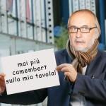 Dillo a Virano: Kallas, fondi per Torino-Lione devono metterli Italia e Francia