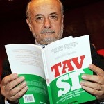 MASERA ABBANDONA LA CONFERENZA INTERGOVERNATIVA ITALIA FRANCIA AL SUO POSTO VIRANO