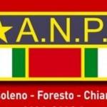 comunicato stampa ANPI Bussoleno Foresto Chianocco