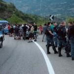 Ancora fermi di massa in Val Susa