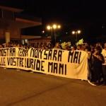 A Genova, nelle valli Verde e Polcevera, si parte e si torna insieme [GUARDA VIDEO]