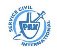 Lettera di rettifica mandata al giornale La Stampa, del Servizio Civile Internazionale