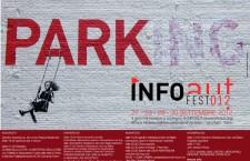 INFOAUT FEST dal 27al 30 settembre