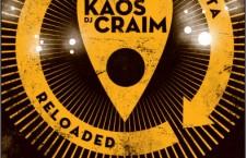 KAOS_FLYER-1