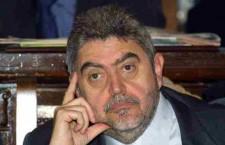 Consorzio Valsusa Piemonte : sequestro di beni per il suo presidente