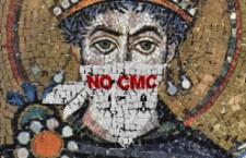 Perché una manifestazione contro la CMC?di Ivan Cicconi