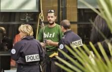 Arrestation-dactiviste-anti-LGV-300x225