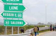 Debito, Tav e Mose sottobanco: le Salerno-Reggio di domani di Luca Giunti