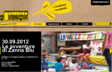 www.famiglienotav.it e' online!