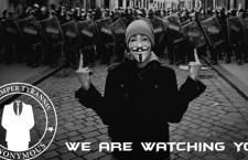 Grazie Anonymous!