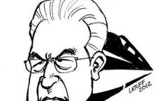 Monti dichiara guerra alla Valsusa