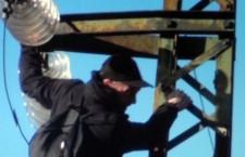 Sulla caduta di Luca: i soccorsi immediati e lo stop ai lavori (#AntisecIta)