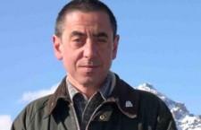 Arrestato il sindaco di Sauze, uno di quelli a cui piaceva una nuova marcia dei 40.000
