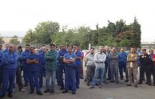 Le R.S.U. TEKFOR FIOM- CGIL non parteciperanno al convegno di Avigliana