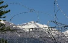 Presentazione Esposto sugli Illeciti nei lavori al cantiere TAV di Chiomonte, venerdì alle 14 a Torino