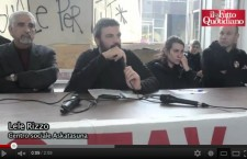 29-12-2012 CONFERENZA STAMPA ARRESTI NO TAV [GUARDA VIDEO]