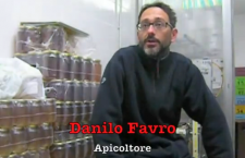 C'E' LAVORO E LAVORO CAP.III [GUARDA VIDEO]