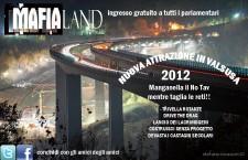 Torino Lione: tutto è pronto per?