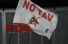 Tav Torino Lione: vale lo 0,8%