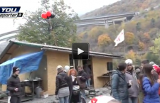 2012 un anno con i NoTAV (VIDEO)