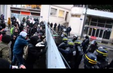 LGV Lyon-Turin : des opposants interdits de manifestation