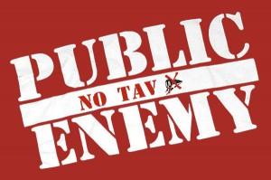notav_publicenemy