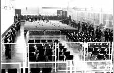 Il processo ai notav si terrà nell'aula bunker del carcere delle Vallette