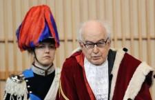 Il procuratore generale del Piemonte, Marcello Maddalena, ha un incubo ricorrente…i NOTAV
