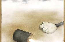 No Tav (2013)- corto d'animazione
