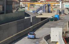 TAV SEQUESTRATA LA TALPA A FIRENZE PERQUISIZIONI IN TUTTA ITALIA