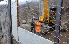 I costi delle recinzioni del cantiere di Virano – Il comune diCondove delibera: facciamo chiarezza