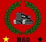 Lettera aperta al movimento NO TAV dal Collettivo AutOrganizzato R60