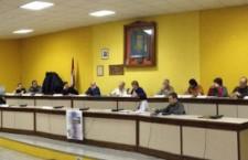 E anche il Comune di Bussoleno promuove la mozione contro i costi esorbitanti del cantiere de La Maddalena di Chiomonte !