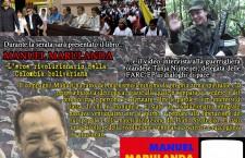 SABATO 9 ORE 18 BUSSOLENO LA CREDENZA NUOVA COLOMBIA