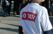 DIFENDI IL TUO FUTURO! 23 marzo Manifestazione No Tav