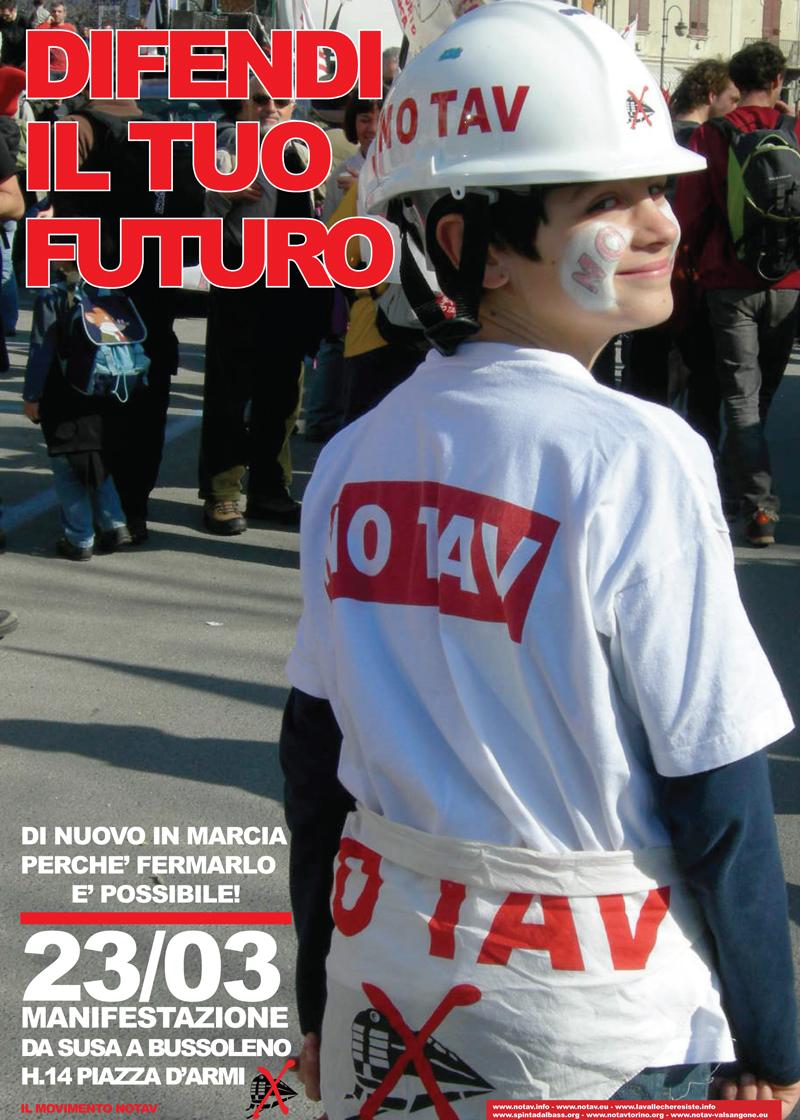 http://www.notav.info/wp-content/uploads/2013/02/MANI_23_3.jpg