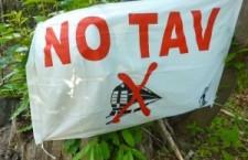 Comunicato delle liste civiche valsusine sull'incontro di Virano a Susa